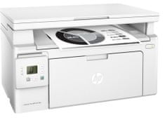 HP printer LaserJet Pro MFP M130a