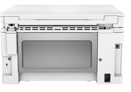 HP LaserJet Pro MFP M130a (G3Q57A)