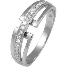 Avro Diamonds Prsteň RGDIA111