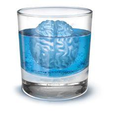 Kitchen Craft Fred Tvořítko na led Zmrzlý mozek