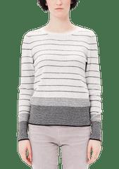 s.Oliver dámský vlněný svetr