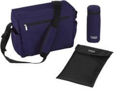 Britax Römer Prebaľovacia taška, Mineral Purple