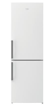 Beko kombinirani hladilnik RCSA330K21W
