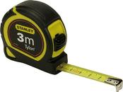 Stanley ročni meter Tylon, 3 m (1-30-687)