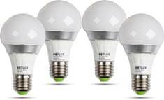 Retlux REL LED izzó, A60 5W E27