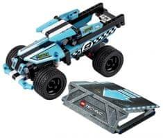 LEGO® Technic 42059 - Kaszkadőr járgány