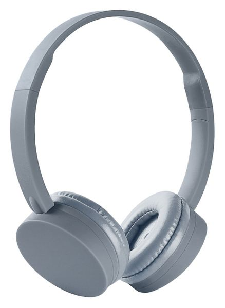 Energy Sistem Headphones BT1 Bluetooth, Graphite