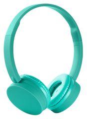 Energy Sistem słuchawki Headphones BT1 Bluetooth