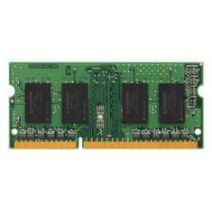 Kingston memorijski modul ValueRam DDR4 8GB PC2400 1Rx8