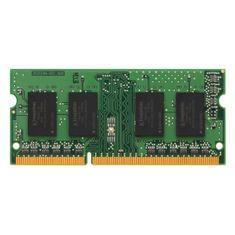 Kingston memorijski modul SODIMM DDR4 4GB PC2133