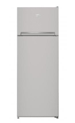 Beko kombinirani hladilnik RDSA240K20S