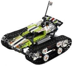 LEGO® Technic 42065 RC Trkač s velikim kotačima