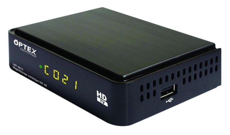 Optex ORT 8910-HD
