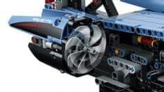 LEGO® Technic 42066 Mlažnjak za zračnu utrku
