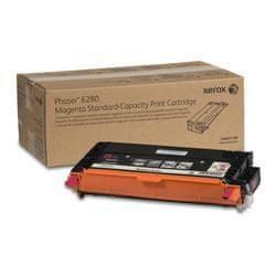 Xerox toner 106R01389, 2200 strani, magenta