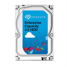Seagate trdi disk 1TB 3,5 SATA3 Constellation