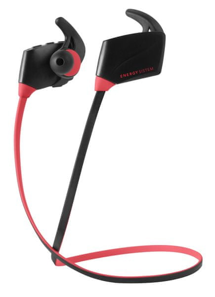 Energy Sistem Sport Bluetooth, Coral