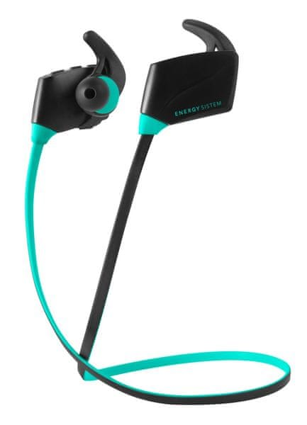 Energy Sistem Sport Bluetooth, Mint