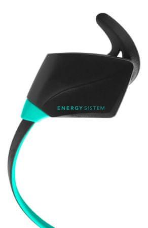 Energy Sistem Sport Vezetéknélküli fülhallgató 20bf38db57