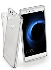 CellularLine gumijast ovoj za Huawei Honor 8