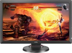 BENQ BenQ XL2411Z Gamer Monitor outlet/b
