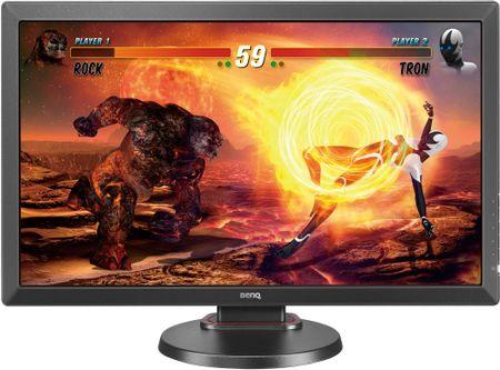 BENQ BenQ XL2411Z Gamer Monitor outlet