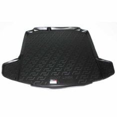 Brillant Plastová vana kufru pro Škoda Rapid Sedan/Liftback (NH) (12-)