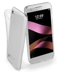 CellularLine extratenký zadní kryt Fine pro LG X Style