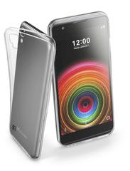 CellularLine extratenký zadní kryt Fine pro LG X Power