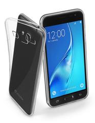 CellularLine extratenký zadní kryt Fine pro Samsung Galaxy J3 (2016)