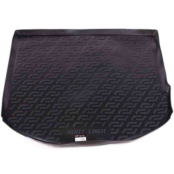 Brillant Plastová vana kufru pro Ford Mondeo V Turnier/Combi (CD391) (14-)