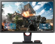 Zowie TN LED Gaming monitor XL2430