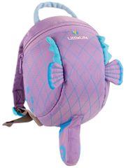 LittleLife nahrbtnik Morski konjiček