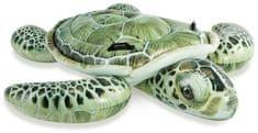 Intex Vozítko do vody realistická korytnačka