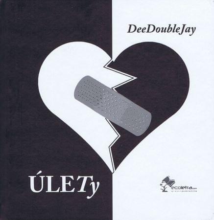 DeeDoubleJay: ÚLETy