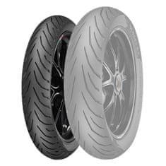 Pirelli 120/70 - 17 M/C 58S TL Angel City přední