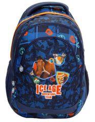 Disney Ice Age 5 ruksak Round