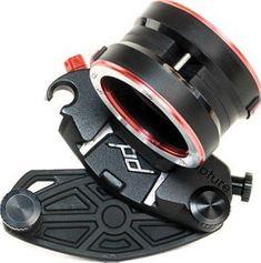 Peak Design Capture Lens - Canon