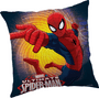 1 - Jerry Fabrics Spiderman Párna, 40x40 cm