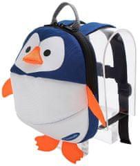 """Clippasafe Batůžek s vodítkem """"Penguin"""""""