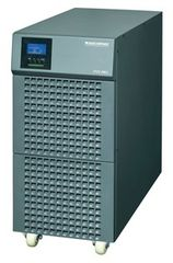 Socomec neprekidno napajanje  ITyS 2000VA, UPS