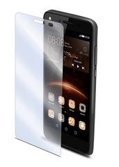 CELLY Huawei Y5 II Mobiltelefon védőüveg