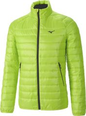 Mizuno BT Padded Jacket