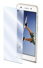 CELLY Huawei Y6 II/Honor 5A Mobiltelefon védőüveg