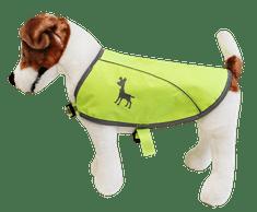 Alcott Fényvisszaverős kutyamellény
