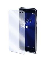 CELLY ochranné tvrzené sklo Glass antiblueray pro Zenfone 3 (ZE520KL), s ANTI-BLUE-RAY vrstvou