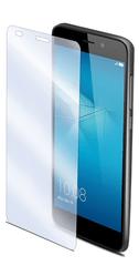 CellularLine ochranné tvrzené sklo Glass pro Honor 5C/Honor 7 Lite