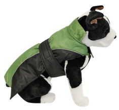 Alcott Nepromokavá bunda