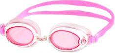 Saeko S15-PK Úszószemüveg