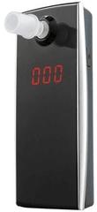 V-net AL 5500